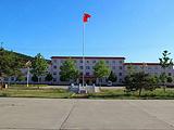 北京顺义学生军训基地