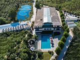 北京怡湾酒店