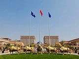 国测(北京)国际会议会展中心