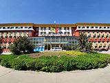 北京凤鸣太和商务会馆