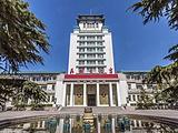 中国民族艺术馆