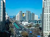 大庆朗读(望京凯德mall店)